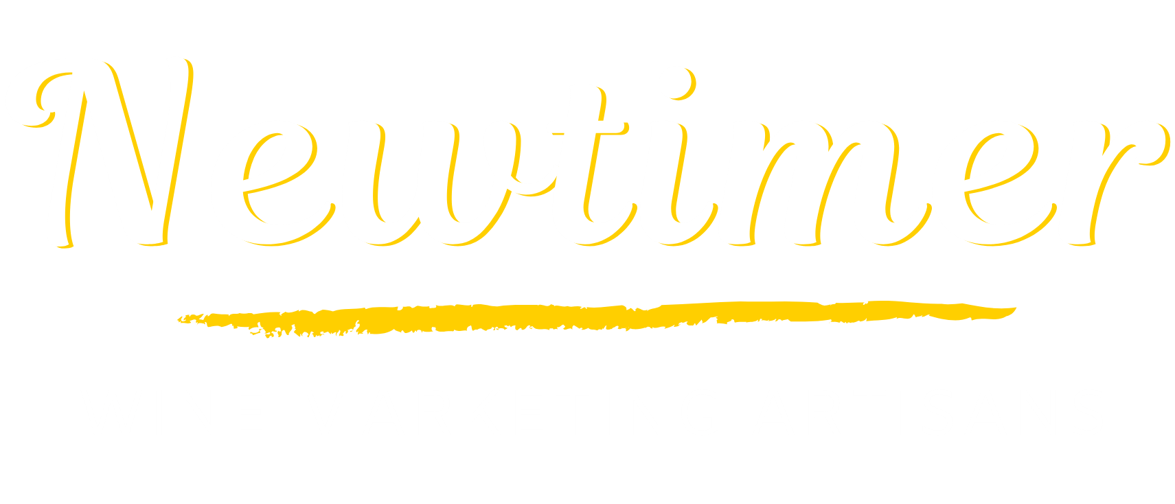 Newtimer logo