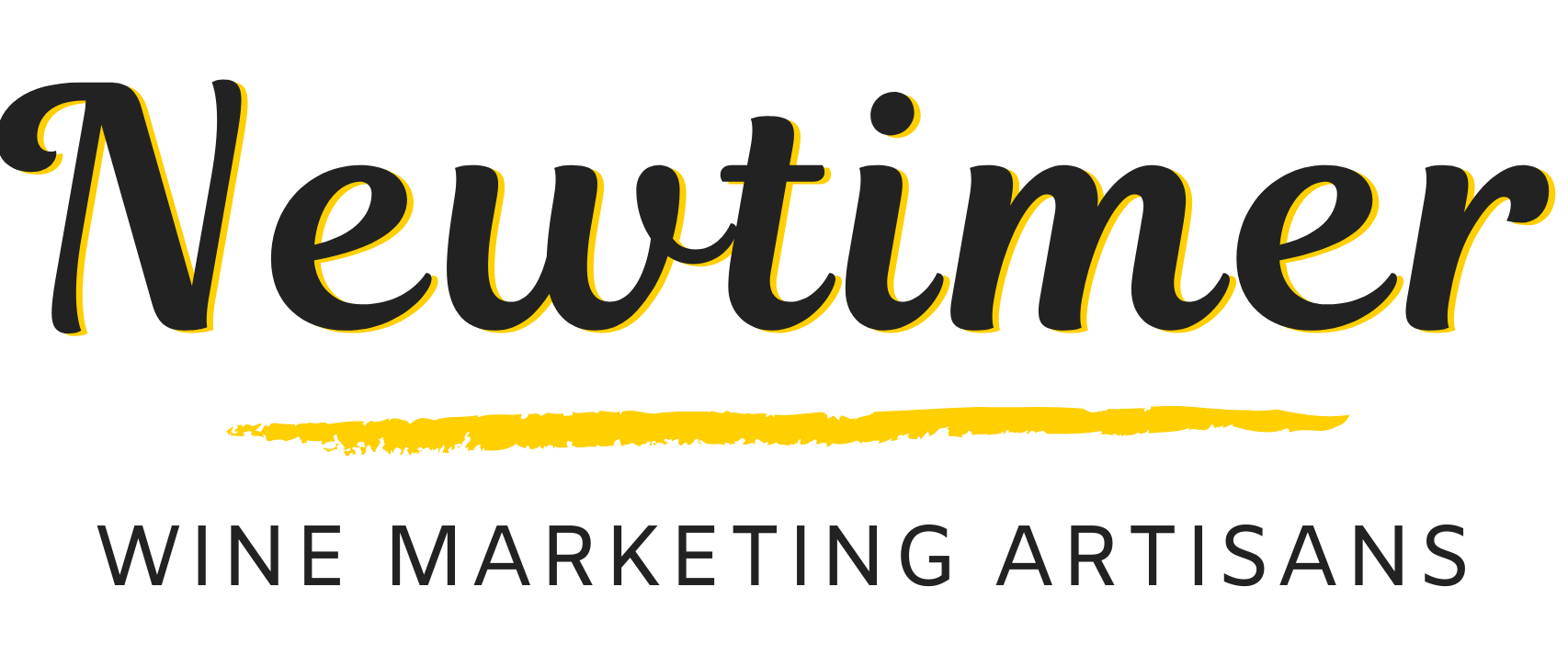 Newtimer Marketing logo