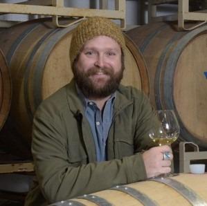 ra Winemaker Matt Brady