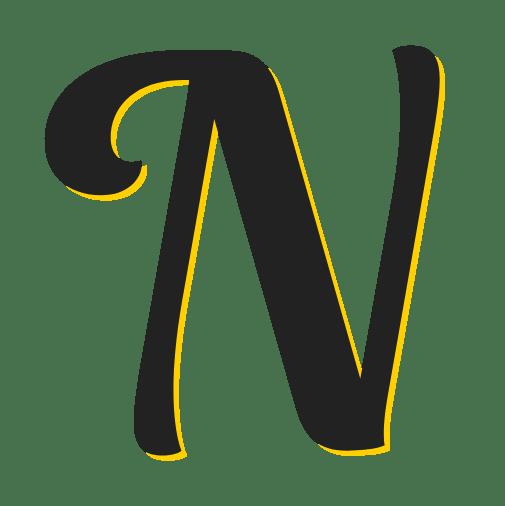 NEWTIMER LOGO Icon