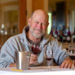 Jeff-Runquist-wine-tasting-at-the-winery-in-Plymouth-CA-Copy